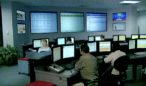 Remote Operations Management