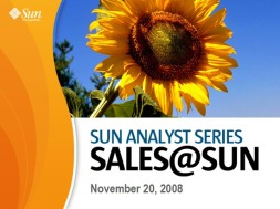 SAS 20 Nov 2008